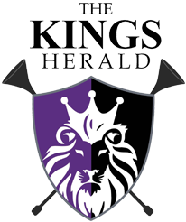 The Kings Herald