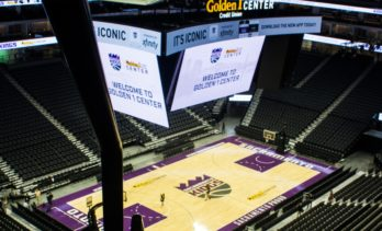 Inside phase 1 of the NBA season's second training camp