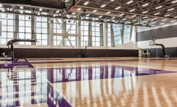 Sacramento Kings shut down practice facility after positive coronavirus tests, per report