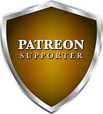 Patreon Supporter