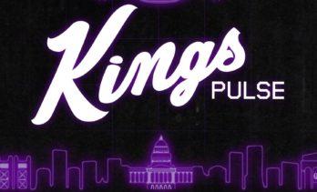 Kings Pulse Draft Profiles: Aleksej Pokuševski & Jalen Smith