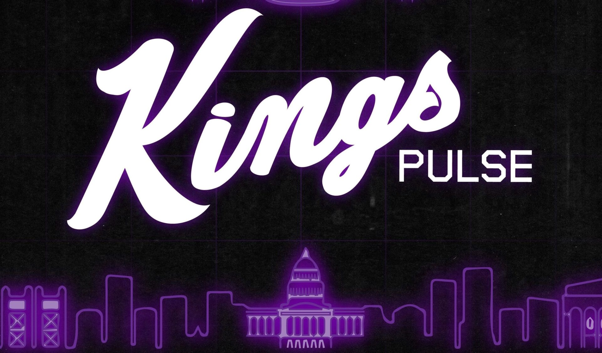 Kings Pulse Draft Profiles: Aleksej Pokuševski & Jalen Smith