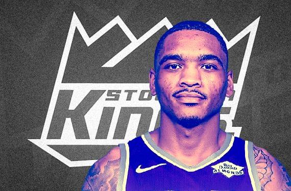 Reviewing DaQuan Jeffries season in Stockton