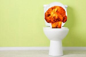 exploding-toilet.jpg