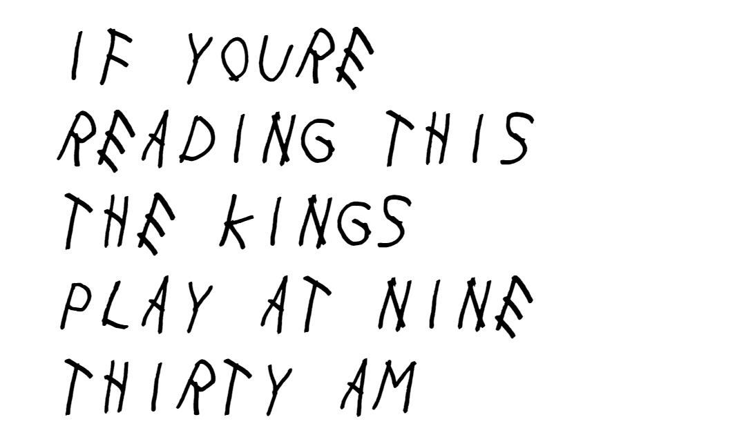 Kings vs. Bucks Preview: Rise and Shine, Sleeping Beauties