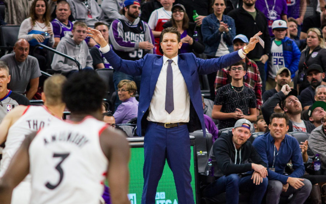 The Good, the Bad, and the Meaningless – NBA Bubble Games, Week 3
