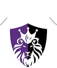 Kings Herald