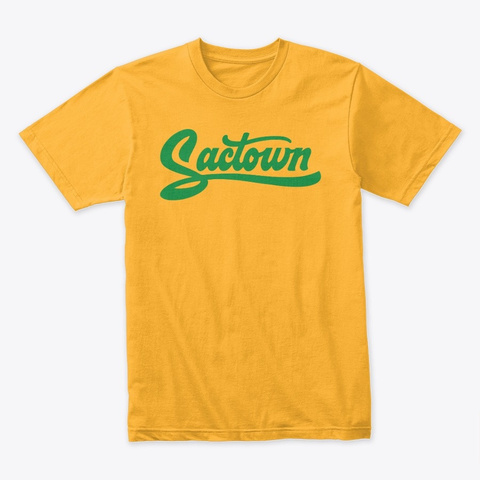 Skateshop -yellow