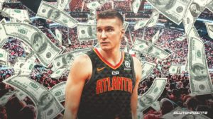 Hawks-rumors-Bogdan-Bogdanovic-could-sign-4-year-72-million-deal-with-Atlanta-Thumbnail.jpg