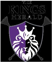 Kings Herald
