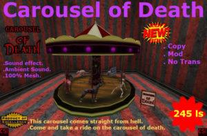 Carousel_of_Death_.jpg