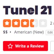 Tunel_21