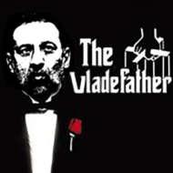 vladefather